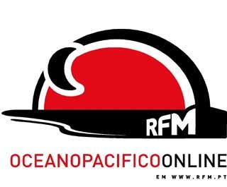 radio mundo portugal radio lusa radio portugas tv radio em on demand