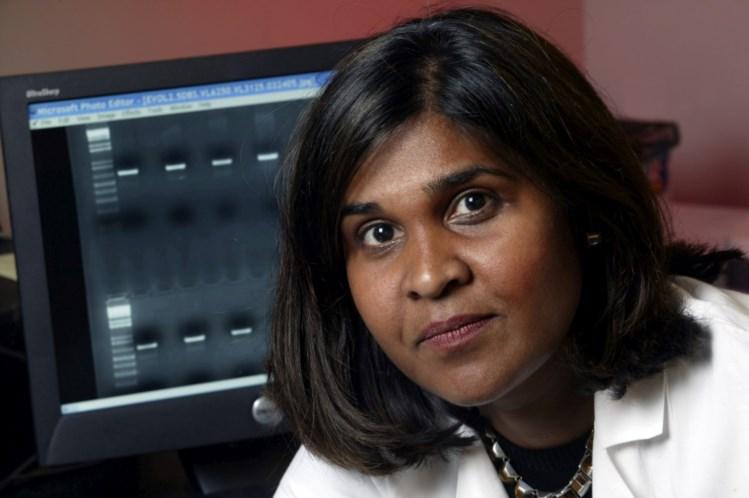 A cura para o  vírus para o HIV - Sida?