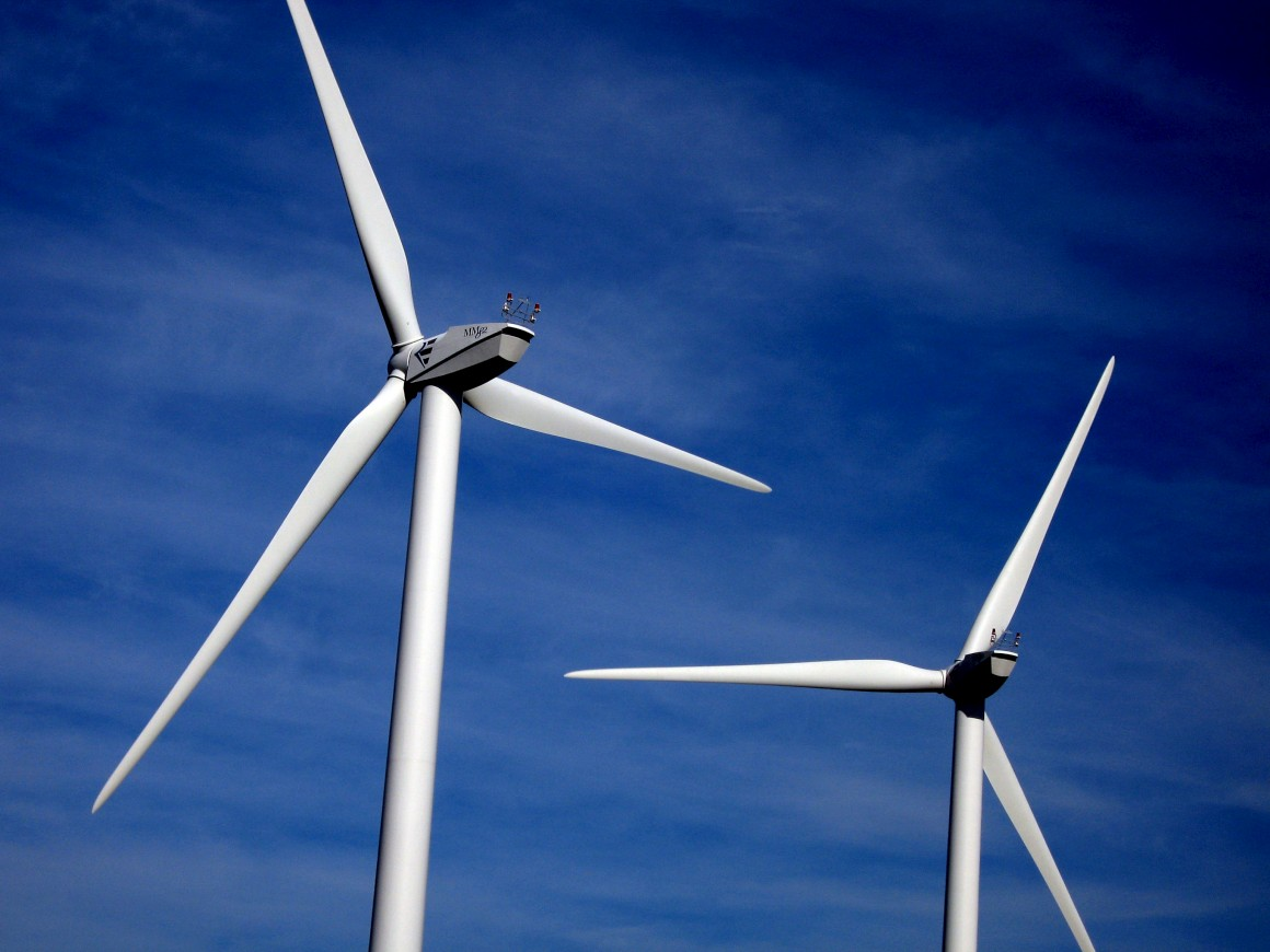 Portugal admite chumbar pacote da UE que trava exportações de energia