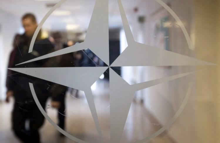 Deputados britânicos dizem que NATO não está preparada para ataque russo