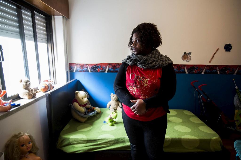 https://www.publico.pt/sociedade/noticia/portugal-condenado-por-tribunal-europeu-no-caso-da-mae-a-quem-foram-retirados-sete-filhos-1723450?frm=pop